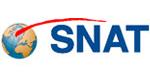 Logga SNAT,100x75