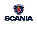 Logga Scania,150xc150