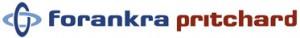 Logo Forankra Pritchar,343x47d