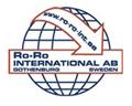 Logo RoRo,120px