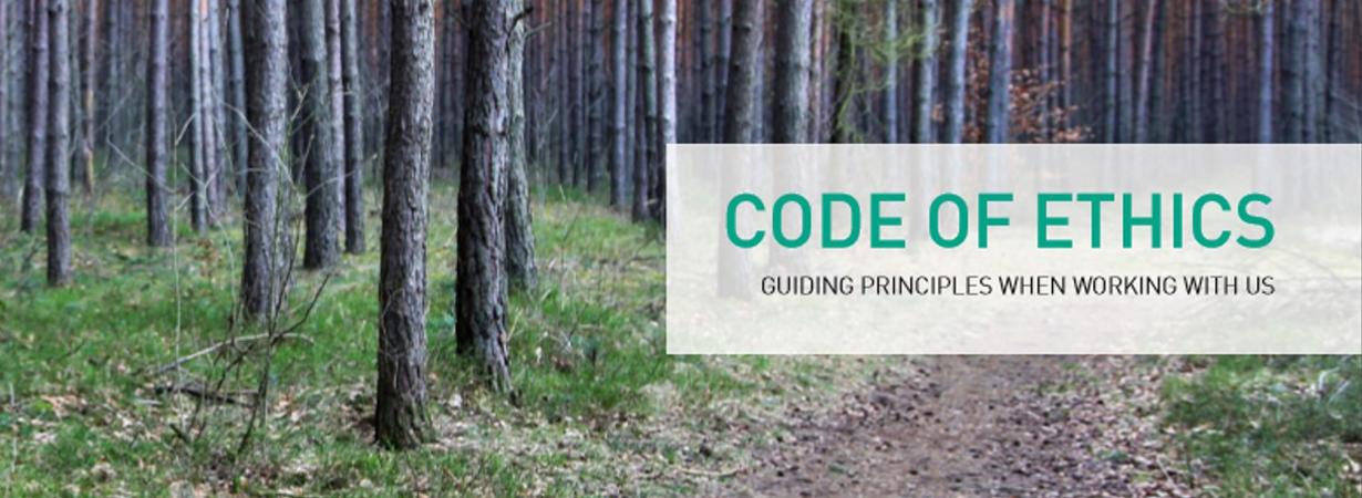bild-code-of-ethics_eng1230x450