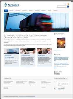 Spain_new_webpage,250x340