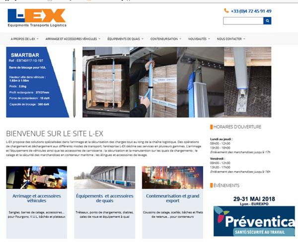 L-EX_france_web